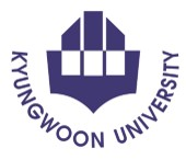 Kyungwoon University
