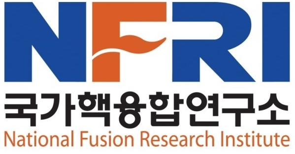 National Fusion Research Institute