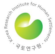 Korea Research Institute for Human Settlements