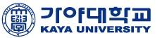 Kaya University
