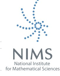 National Institute for Mathematical Sciences