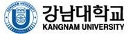 Kangnam University